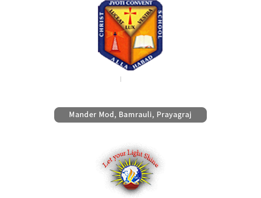 Christ Jyoti Convent School